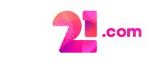 21 com casino