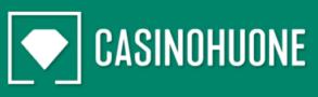 casinohuone