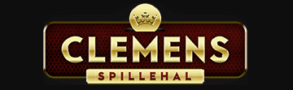 clemens spillehal