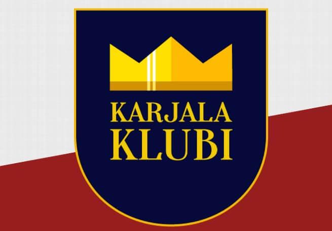 karjala klubi VIP