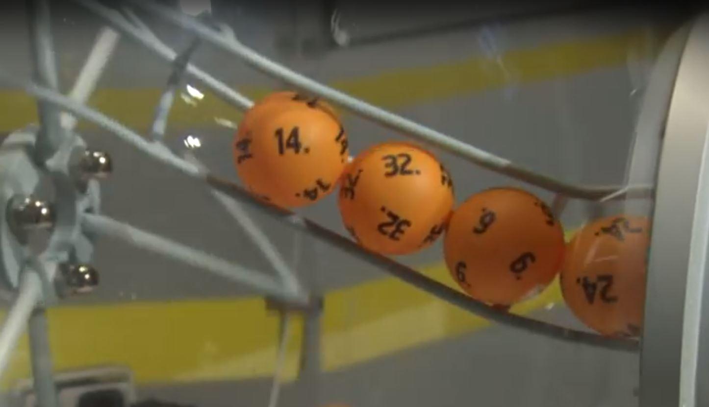 Loton pelaaminen netissä