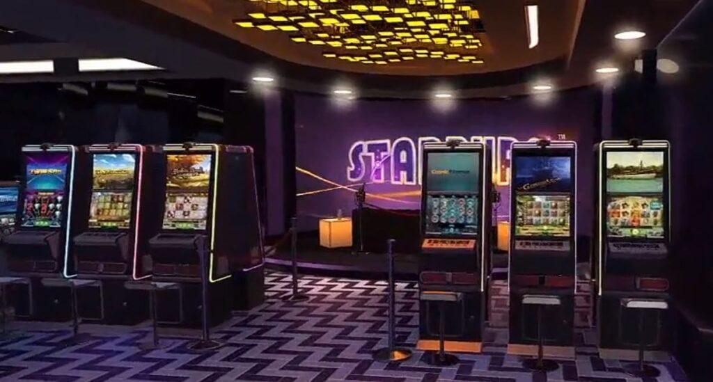 slots million virtuaalinen kasino