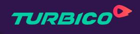 turbico