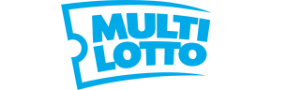 multi lotto