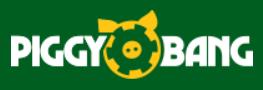 piggy bang casino