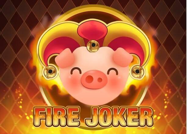 piggybang casino fire joker kolikkopeli