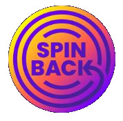 spinback kolikkopelit