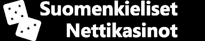 Suomenkieliset Nettikasinot