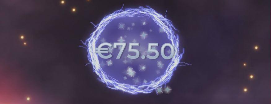 speedy casino blitz peli kokemuksia