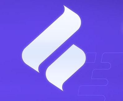 boost casinon logo