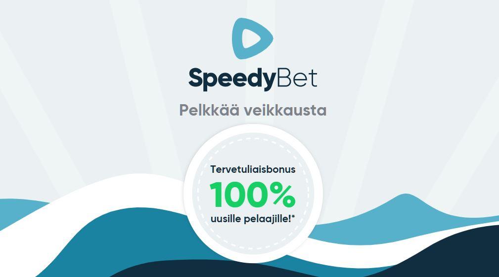 speedy bet