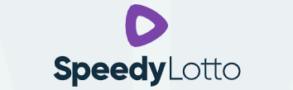 speedy lotto