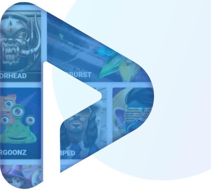 pikakasino logo