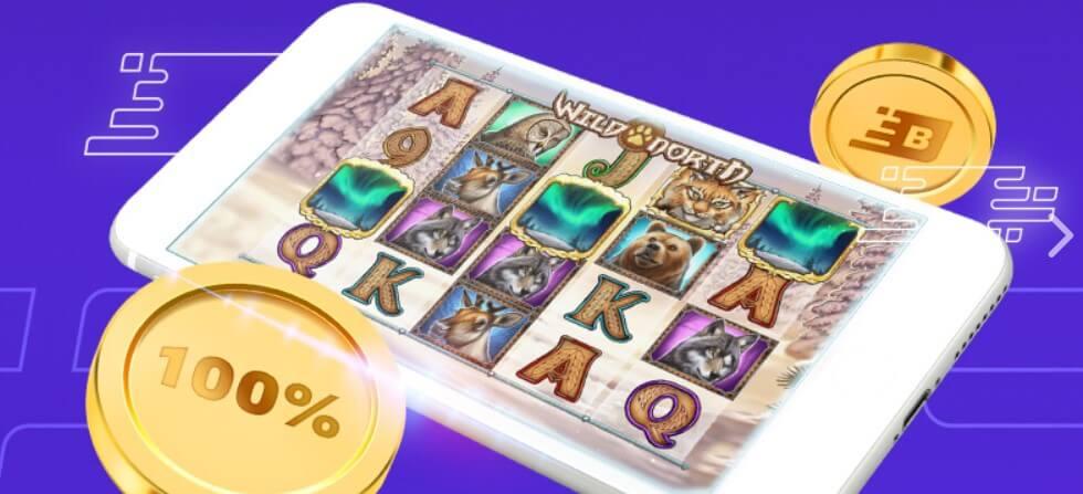boost casino etusivu
