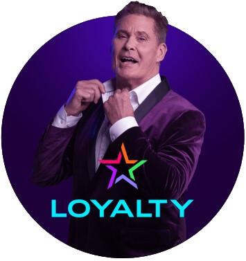 wheelz loyalty ohjelma