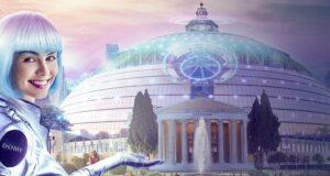 casino dome tarjous