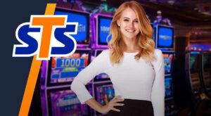 sts bet casino suomi