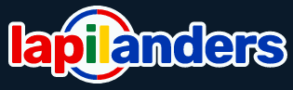 lapilanders